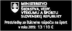 MINEDU logo